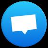 Chat_Logo1