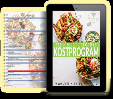 Kostprogram_1