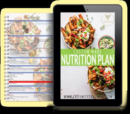 Nutriton_Plan1