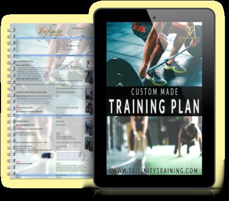 Training_Plan1