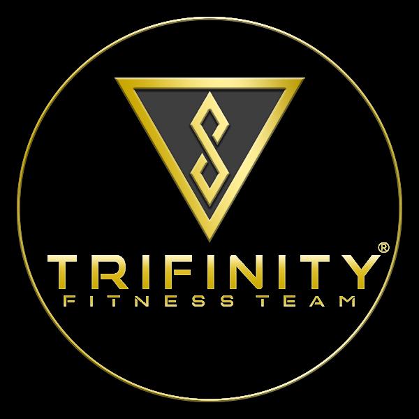 Logo_Team_R